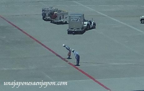 aeropuerto de naha okinawa japon 18