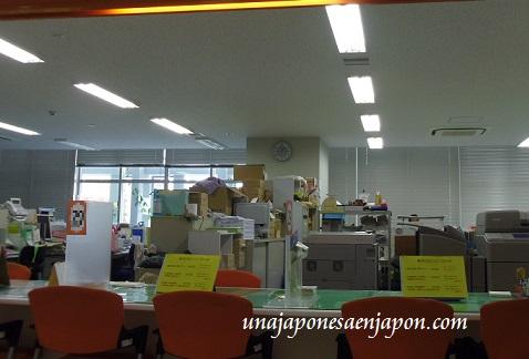 ayuntamiento de naha okinawa japon ecologia 7