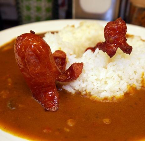curry el ataque de los titanes shingeki no kyojin manga japon 3