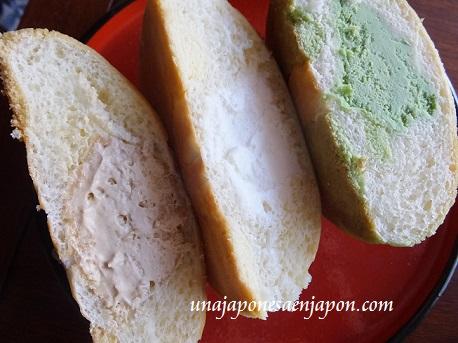 melon pan de verano japon 2