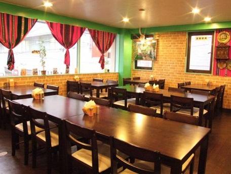 restaurante peruano japon arco iris 3