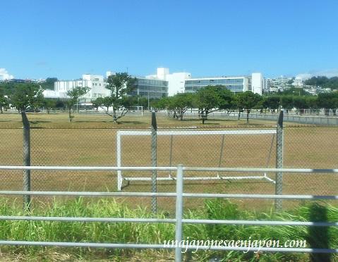 bases militares de los estados unidos en okinawa japon 13