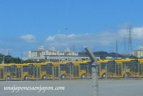 bases militares de los estados unidos en okinawa japon 3
