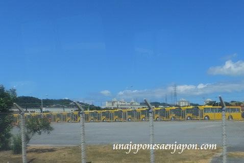 bases militares de los estados unidos en okinawa japon 4