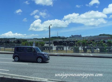 bases militares de los estados unidos en okinawa japon 6