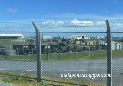 bases militares de los estados unidos en okinawa japon 7