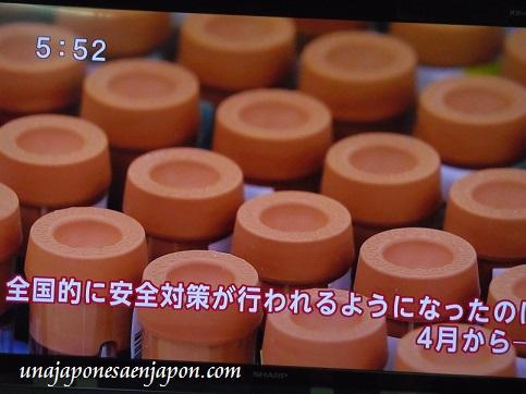 enfermedad de chagas en japon 5
