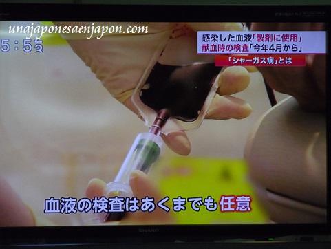 enfermedad de chagas en japon 7