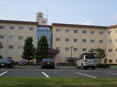 bases militares de los estados unidos en japon 28