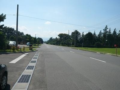 bases militares de los estados unidos en japon 4
