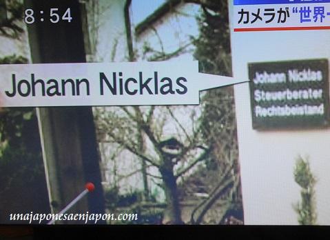 camara digital perdida devuelta a su dueña alemania japon 1