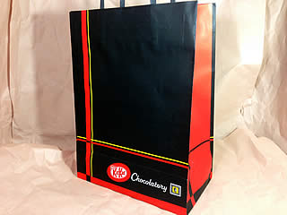 tienda especializada de kit kat ikebukuro tokyo japon 10