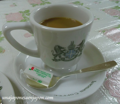 cafe inoda kyoto japon 5 okinawa