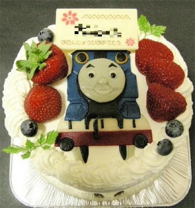 fiesta de cumpleaños jardin de infantes japon 3