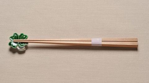 o-hashi palillos japoneses japon 1