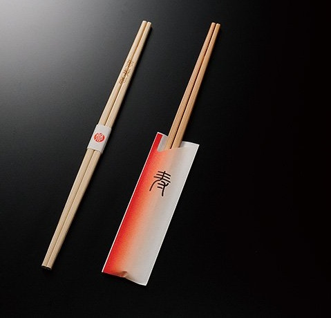 o-hashi palillos japoneses para comer con los dioses japon 1