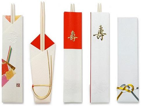 o-hashi palillos japoneses para comer con los dioses japon 3