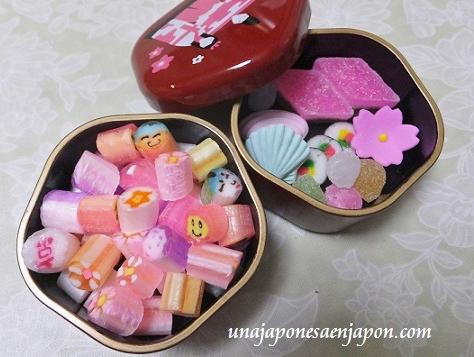 hina matsuri festival de las niñas muñecas japon 1