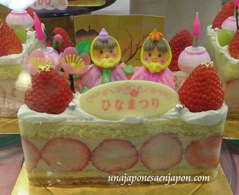 hina matsuri festival de las niñas muñecas japon 2