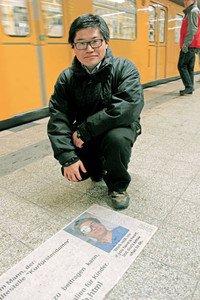 japones ofrece trabajo a su agresor aleman