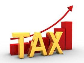 subida del iva en japon 1 de abril 2014 impuesto sobre el consumo japon 5