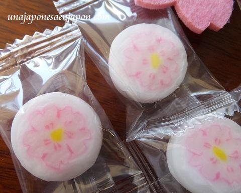 hanami 2014 sakura caramelos japon 1
