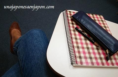 aprendizaje permanente 生涯学習 estudiando unajponesaenjapon.com