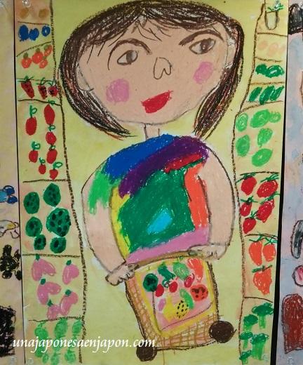 dia de la madre en japon 2014 nilos japoneses
