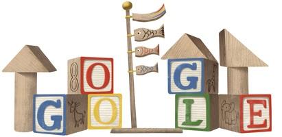 dia del niño tango no sekku japon google 2014