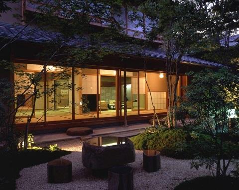 hoteles en japon ryokan unajaponesaenjapon.com 1