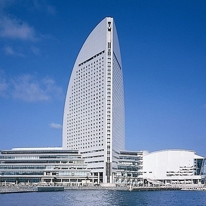hoteles en japon unajaponesaenjapon.com