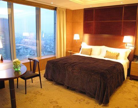 hoteles en japon unajponesaenjapon.com 1