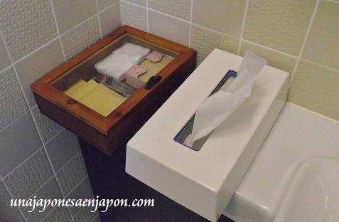 para las chicas unajaponesaenjapon.com 2