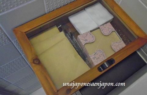 para las chicas unajaponesaenjapon.com 3
