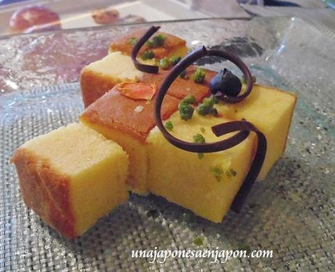 tabehodai todo lo que puedas comer dulces postres barra libre japon 8