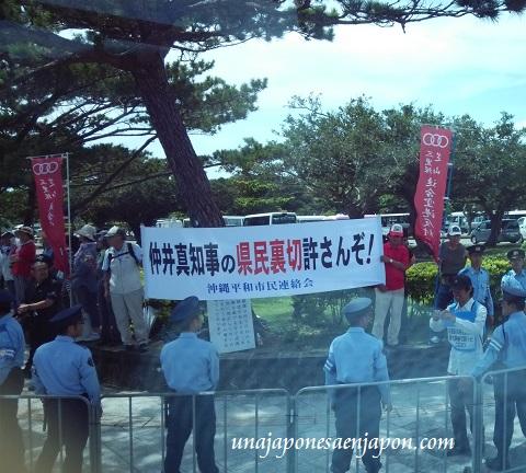 23-de-junio-de-2014-irei-no-hi-parque-de-la-paz-okinawa-japon-