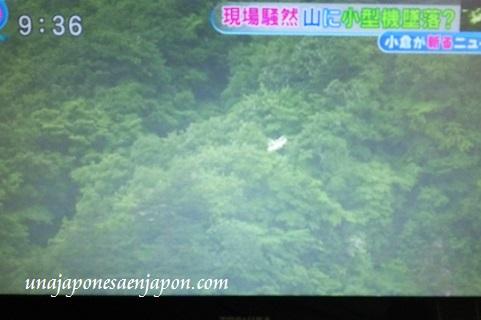 avioneta-flores-cornejo-de-japon-prefectura-de-akita-japon