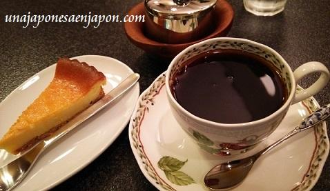 cafe-para-todos-una-japonesa-en-japon