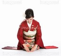 reverencia ojigi japon unajaponesaenjapon.com
