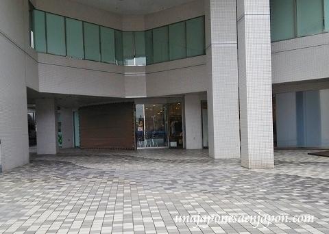 tifon-numero-8-neoguri-okinawa-japon