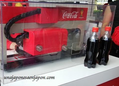 coca-cola-personalizada-nora-puente-una-japonesa-en-japon