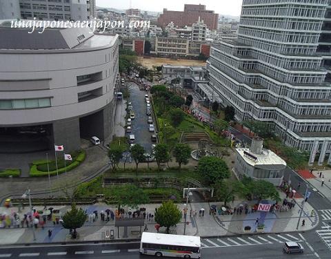 protesta nueva base estadounidense henoko okinawa japon 9