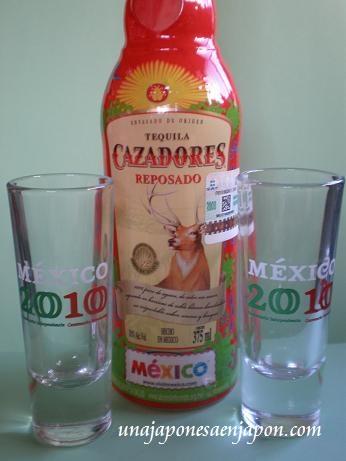 regalo-de-mexico