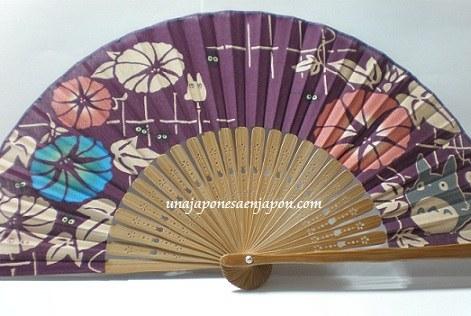 verano-japones-sensu-abanico-japon