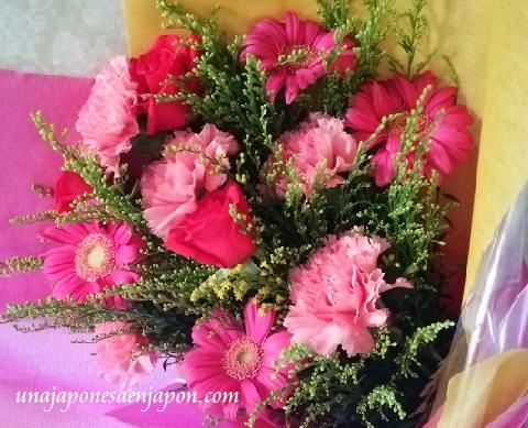 flores-regalo-dia-del-respeto-a-los-mayores-japon