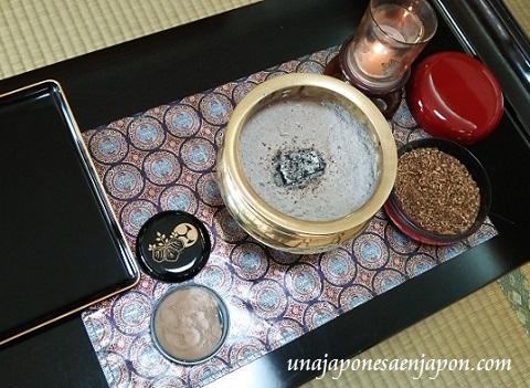 funeral-en-japon-ceremonia-de-un-año-okinawa-japon