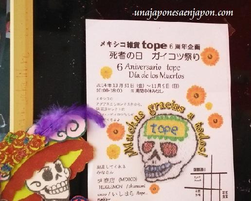 dia-de-los-muertos-mexico-okinawa-japon-
