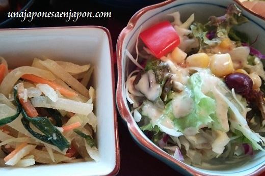 comida-sana-okinawa-japon
