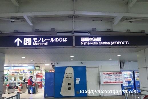 foto-de-la-semana-okinawa-japon