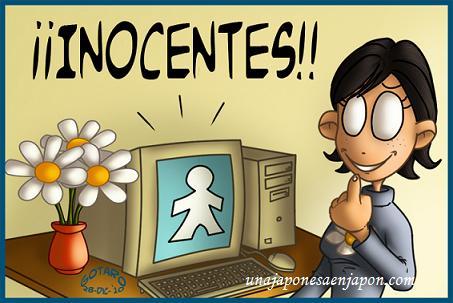 nora-inocente-2